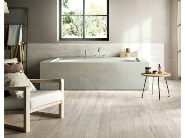 1000 images about carrelage on pinterest - Salle De Bain Carrelage Bois