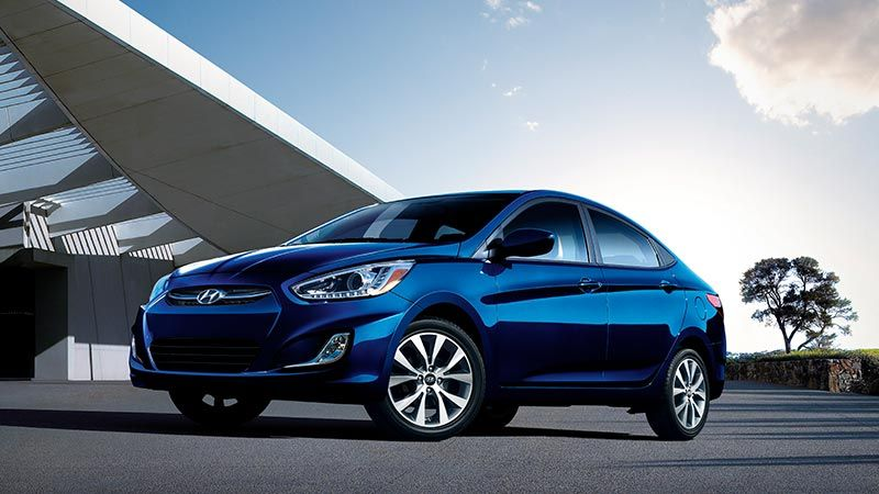 2015 Hyundai Accent Photo Gallery Hyundai Hyundai Creta