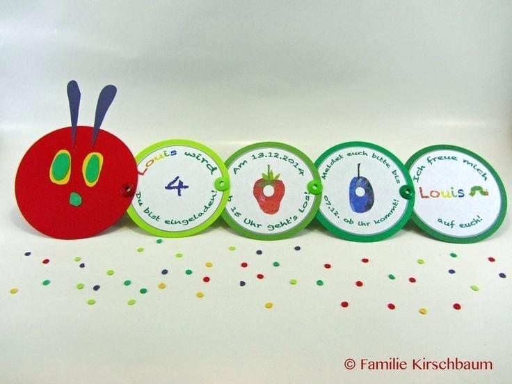 Neu Einladung 1 Geburtstag Basteln Fur Einladung Kindergeburtstag Foto  Thesewspot Kreative Einladungen 49 Einladungskarten Zum 1