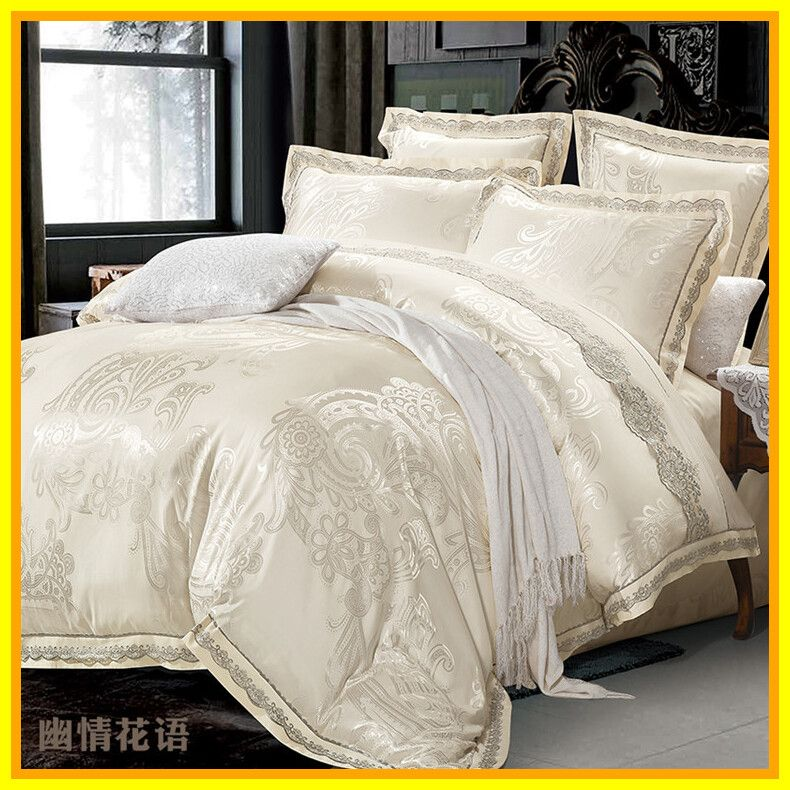 33 Reference Of Silk Bed Sheet Set King Queen Bed Sheets Luxury Bedding Sets Silk Bed Sheets