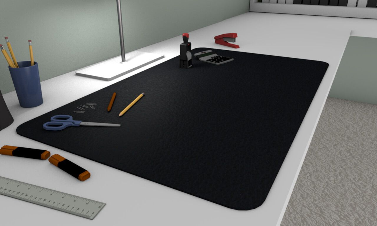 Office Desk Pad Home Furniture Check More At Http Michael
