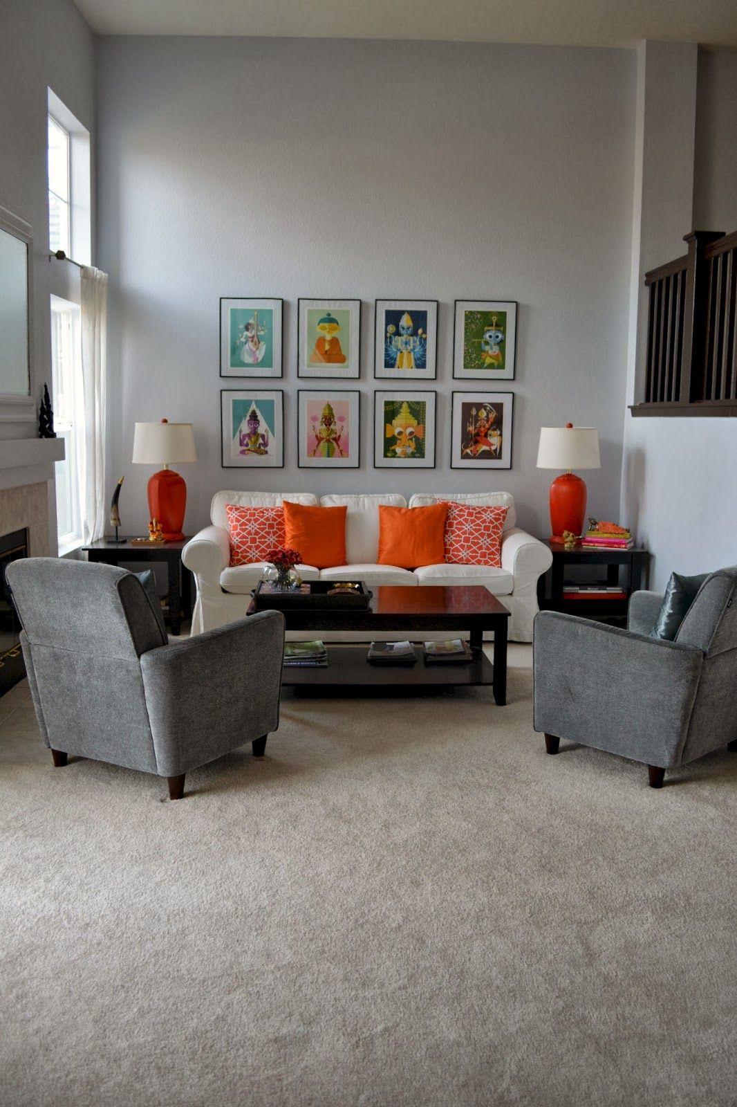 Pin By Gauri Bindu On Home Design Ideas Living Room Designs Living Room Makeover Indian Living Rooms