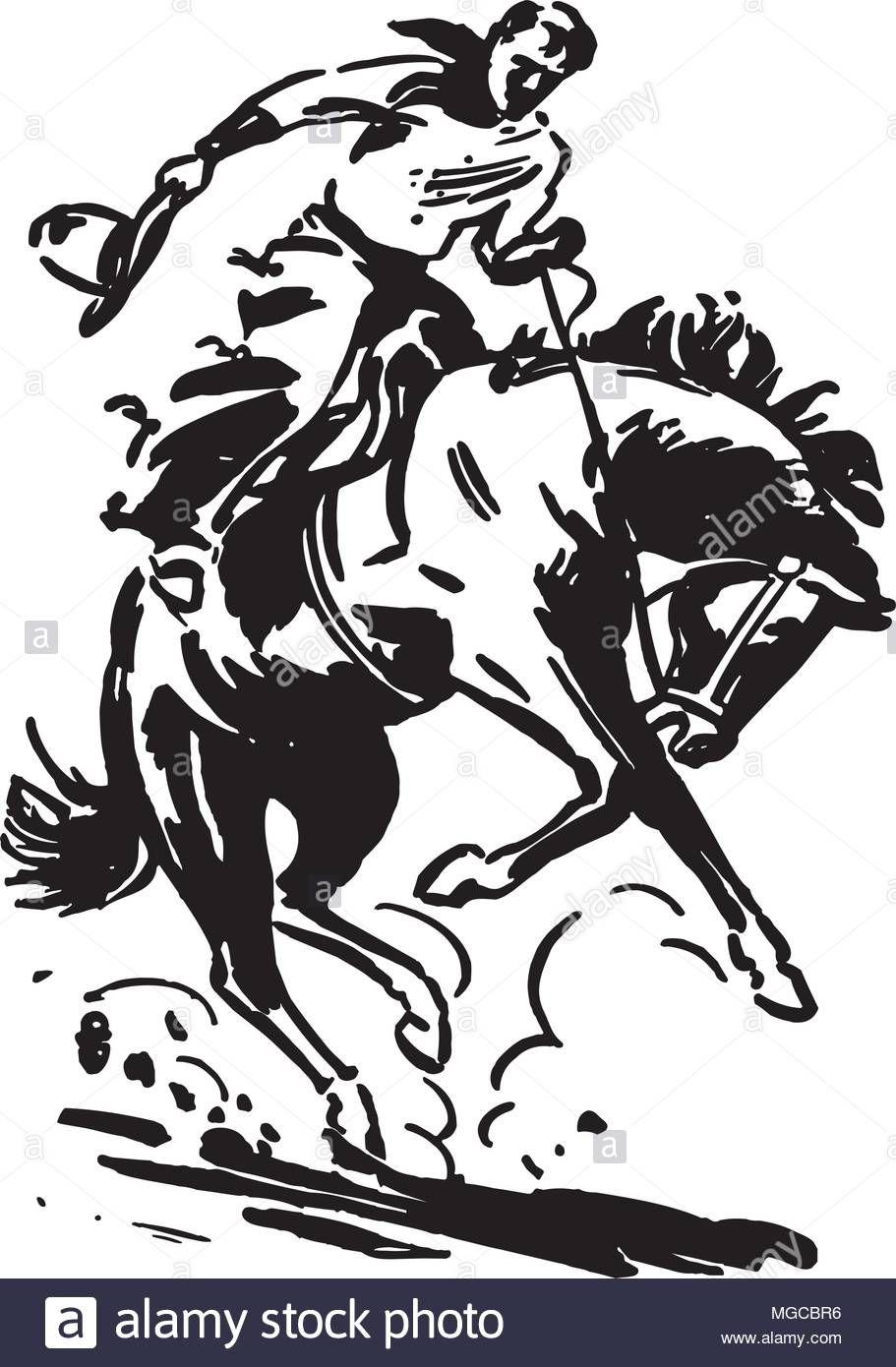 Rodeo Clipart Free Rodeo Free Clip Art Rodeo Rider