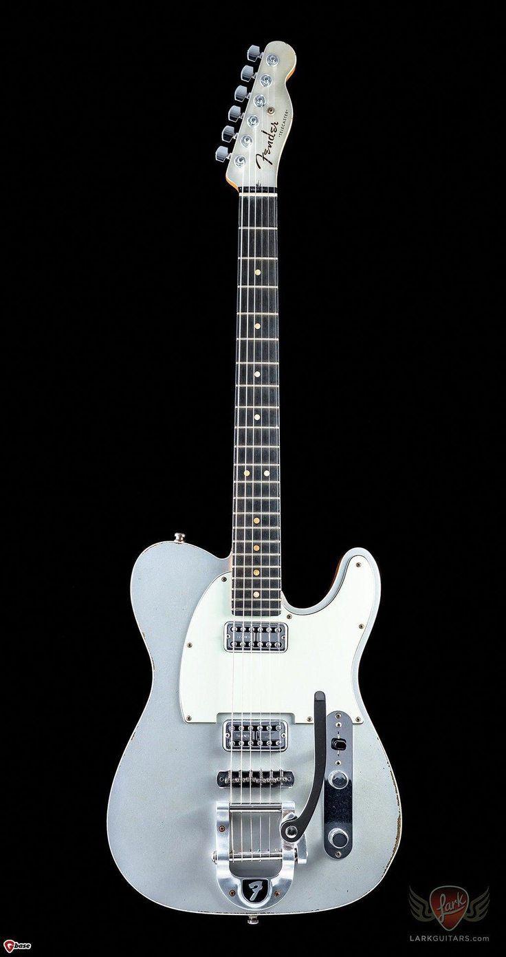 I really like these vintage fender guitars . 4169 #vintagefenderguitars #fenderguitars