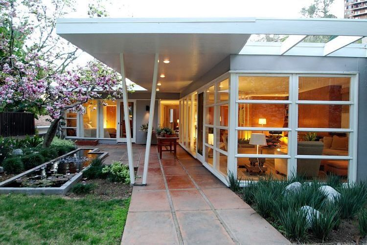 3027 castle street in the primerose hill section silver lake los angeles ca