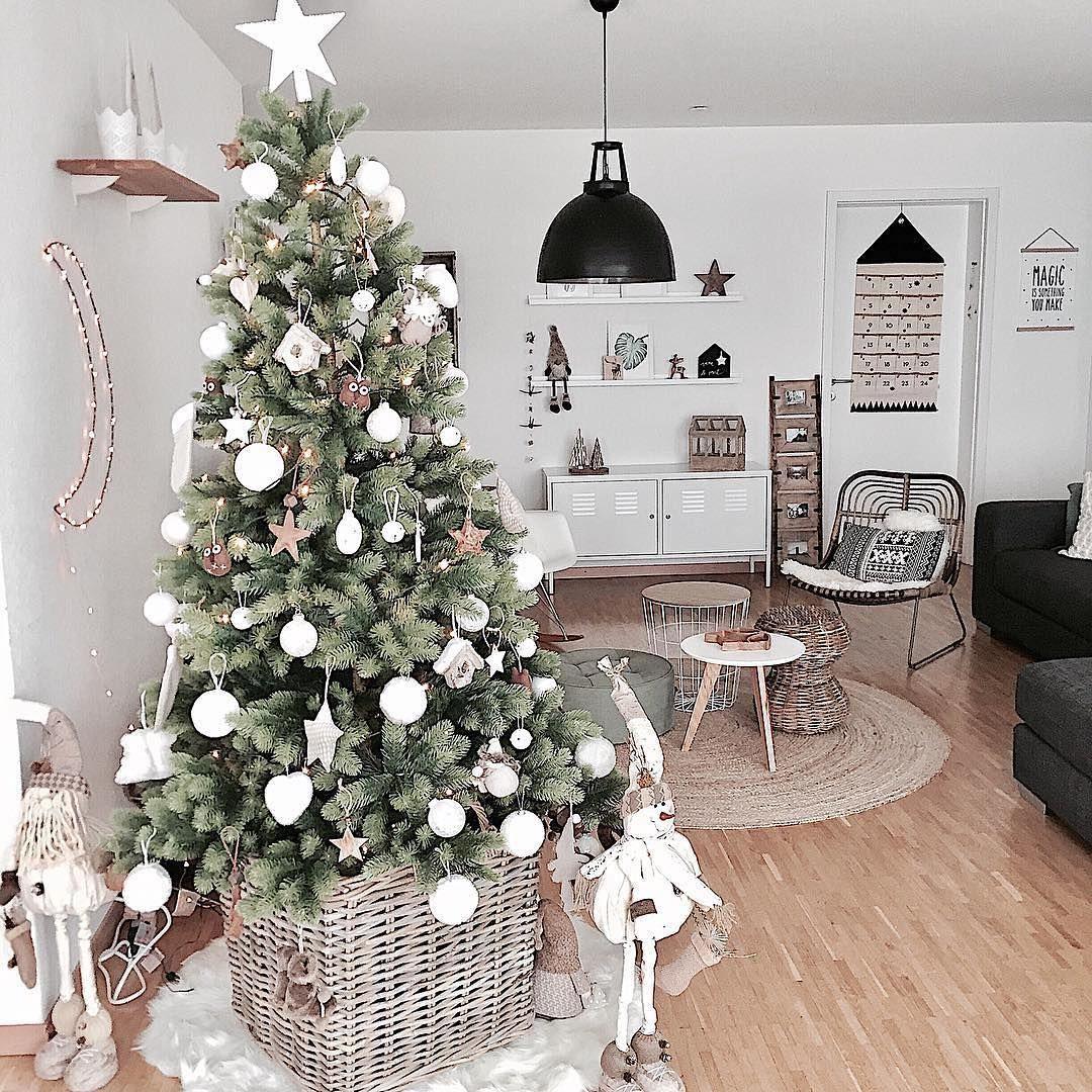 Wann Weihnachtsbeleuchtung.Wann Holt Ihr Eigentlich Euren Weihnachtsbaum Mylovelymonsters