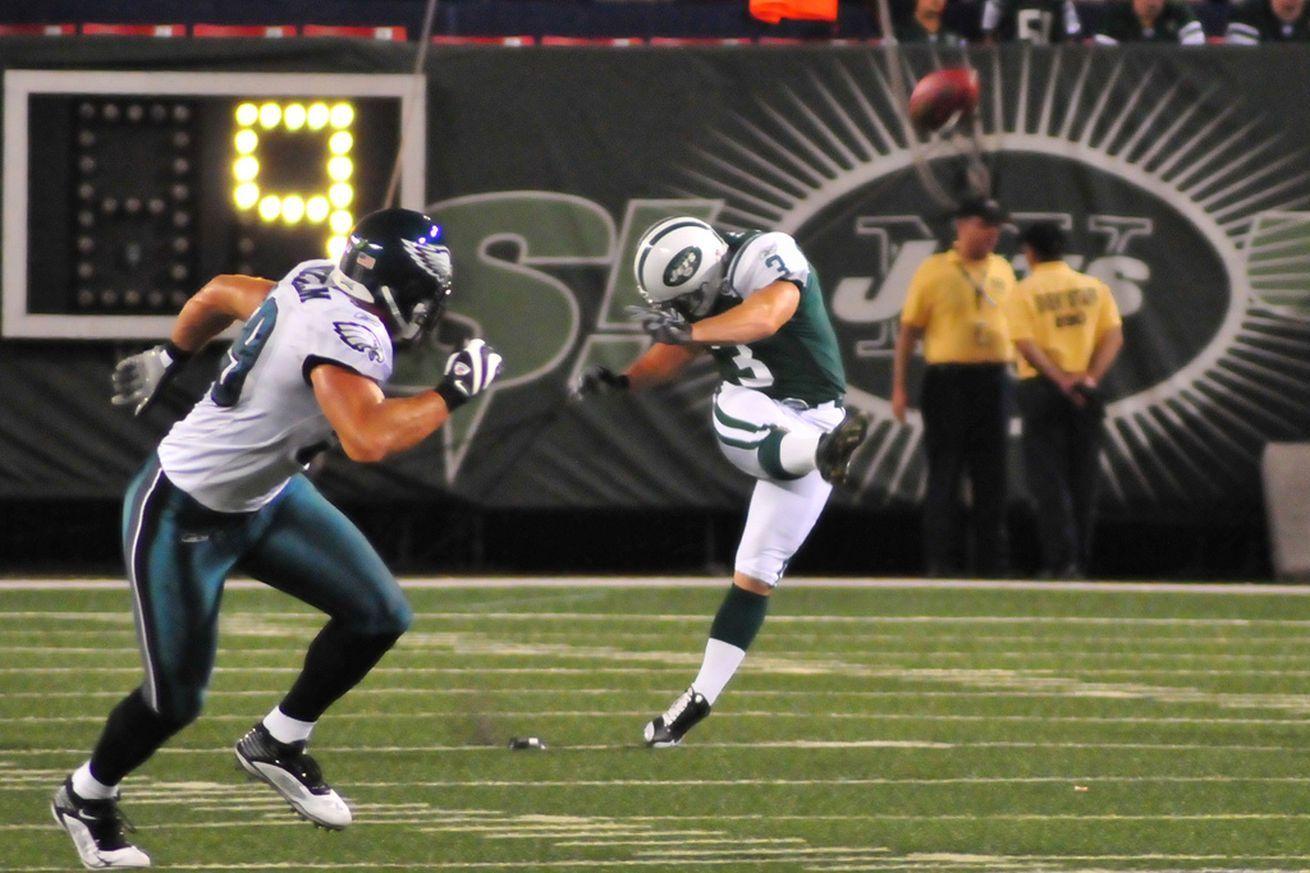 Fox Sports will broadcast Thursday Night Football games in