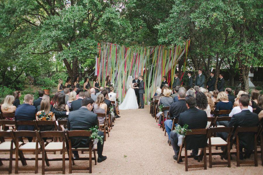 candles as wedding decor united with love.htm fredricksburg  texas wedding by the nichols wedding ceremony  wedding ceremony