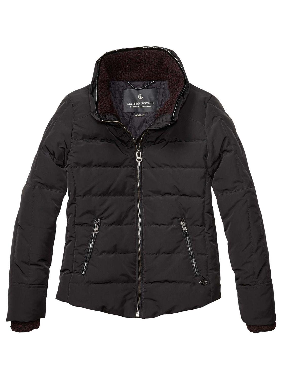 Sites Scotchsoda Us Site Black Puffer Jacket Jackets Jacket Brands [ 1500 x 1125 Pixel ]