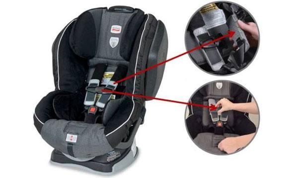 Recall Britax Convertible Car Seats Britax Convertible Car Seat Baby Toddler Convertible Car Seat