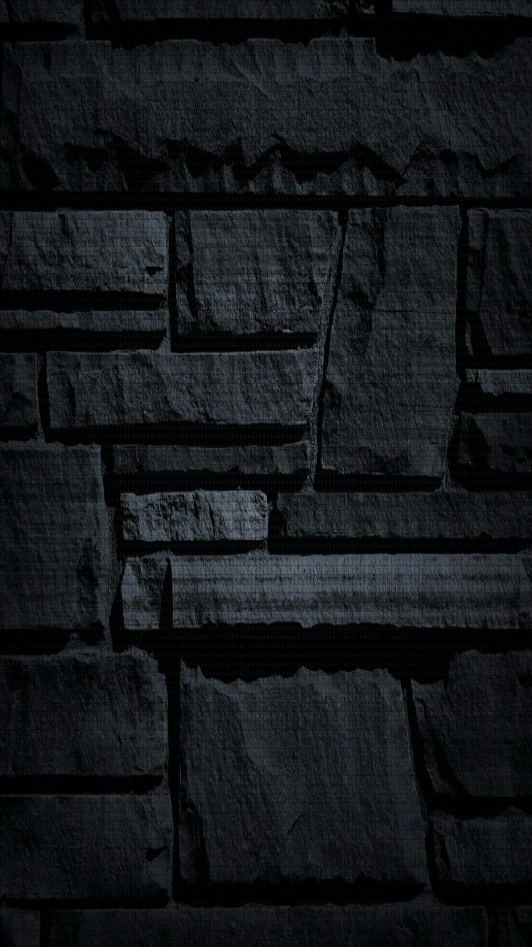 List of Latest Matte Black Wallpaper Iphone for iPhone XR Today