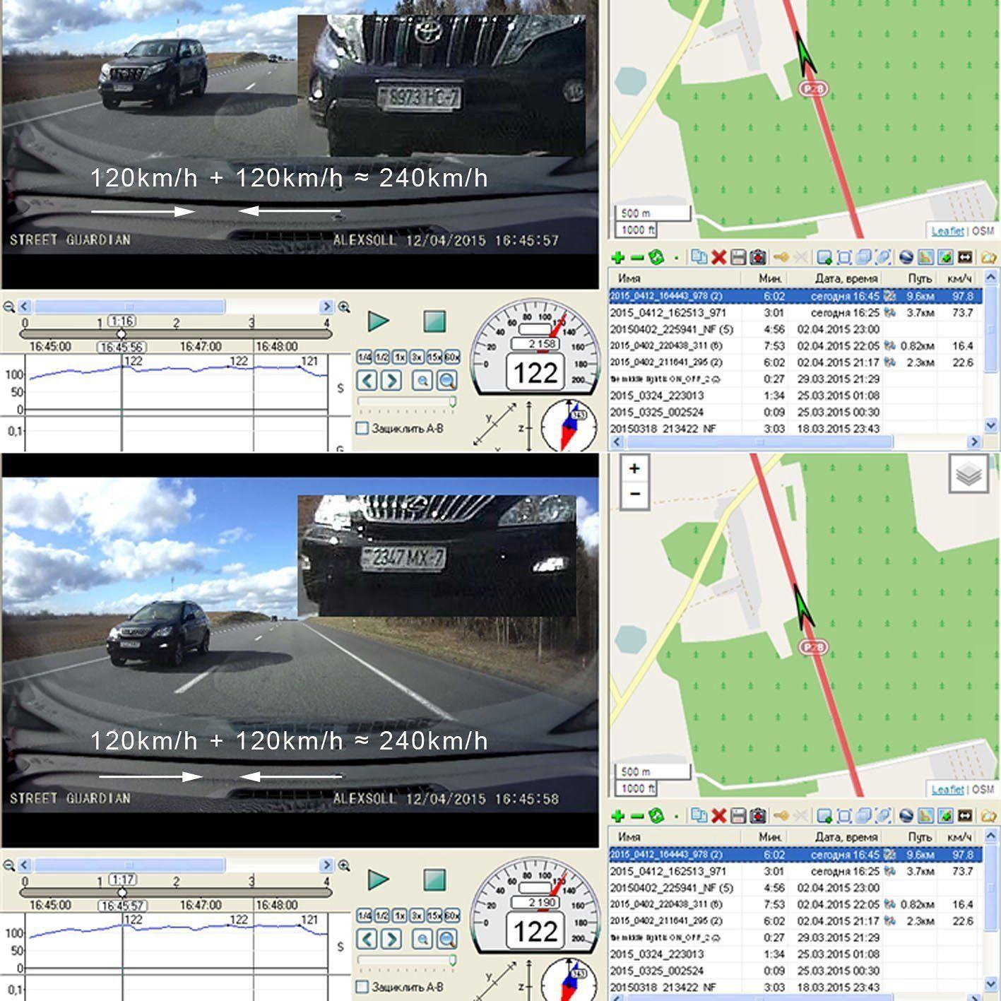 Best dashcam 2020 dashcam buyers guide dashcam best