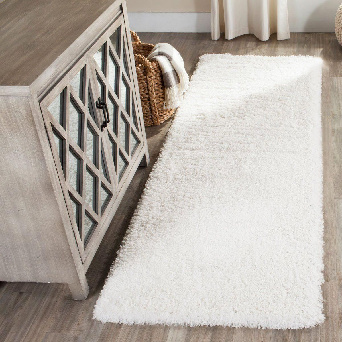 Carpet Runners For Stairs Lowes Runnerrugs Area Rugs Beige Area Rugs Plush Area Rugs