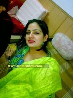 tamilnadu women sex photos