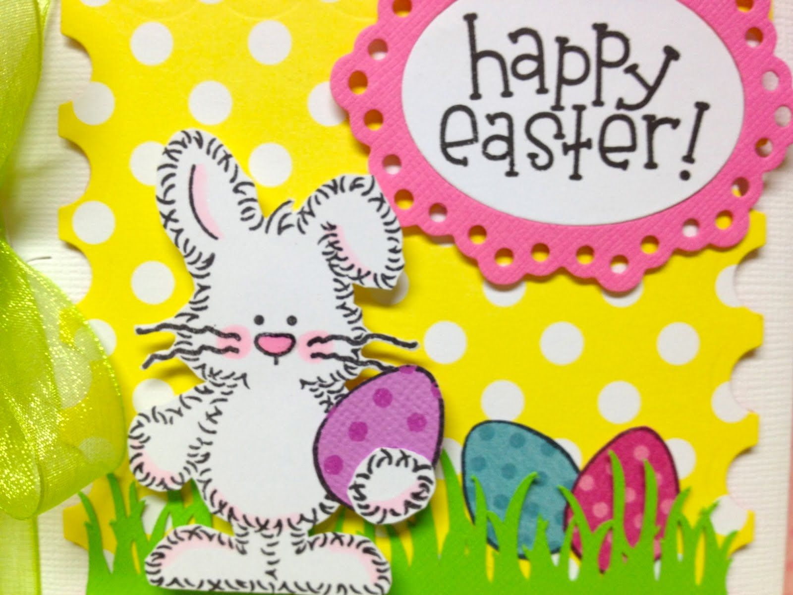 Happy Easter Cards Happy Easter Pinterest Happy Easter Cards