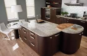 Resultado de imagen para modelos mesas de cocina | variados ...