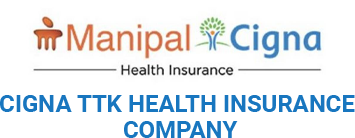 We Accept Cigna Healthcare Health Insurance Companies Dental