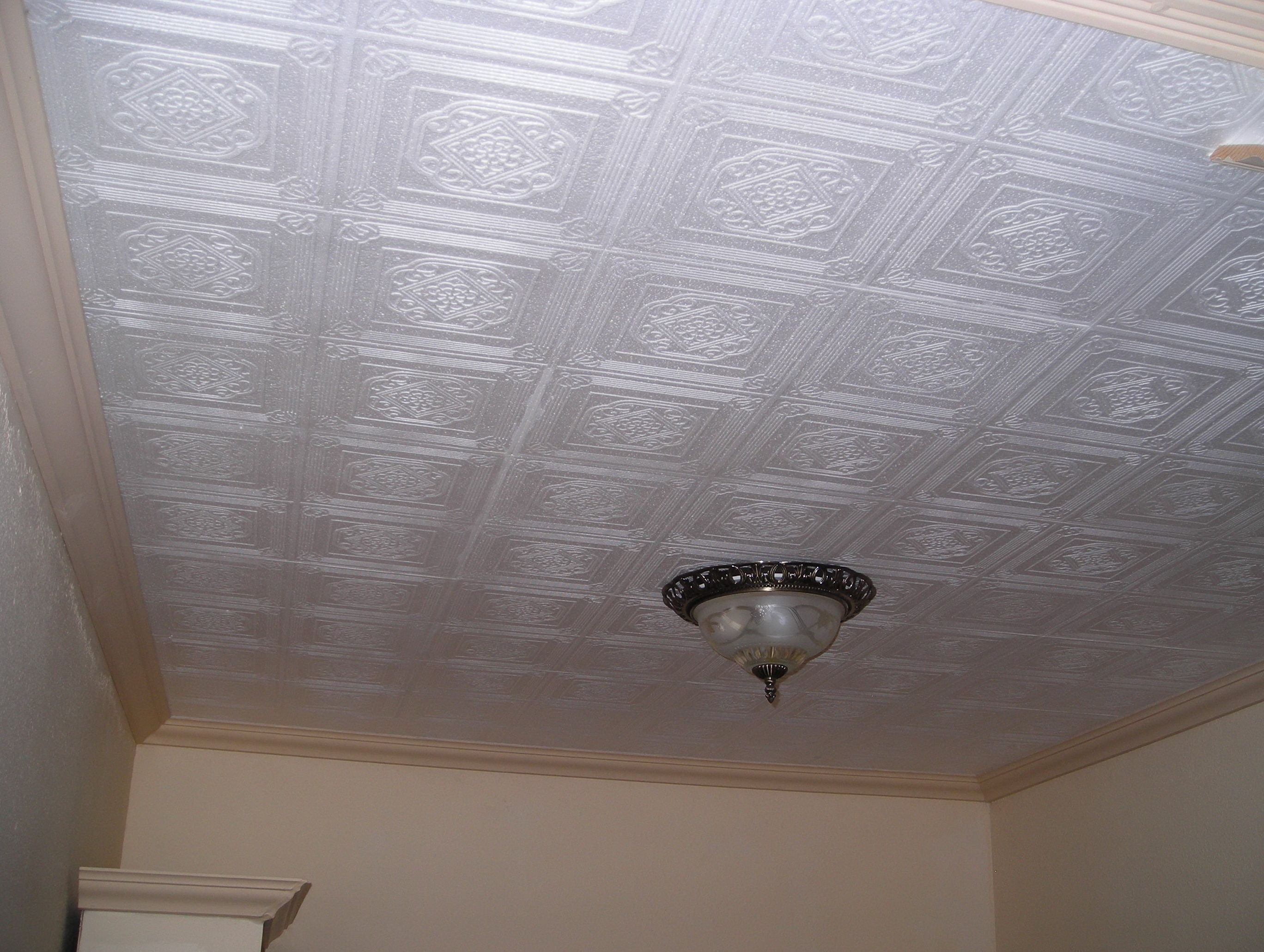 Polystyrene ceiling tiles fire hazard http polystyrene ceiling tiles fire hazard dailygadgetfo Images