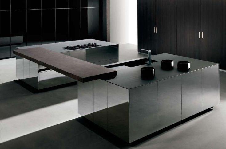 Doca Kitchens - Modular Kitchen Suppliers, Doca Kitchens ...
