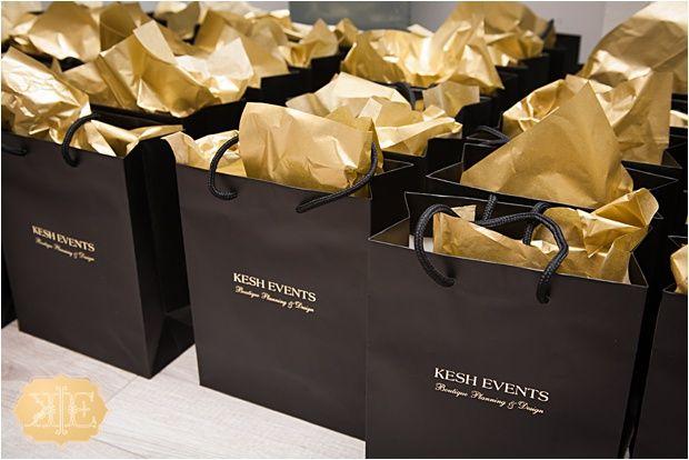 Die besten 25 paper sweet bags ideen auf pinterest - Billige weihnachtsdeko ...