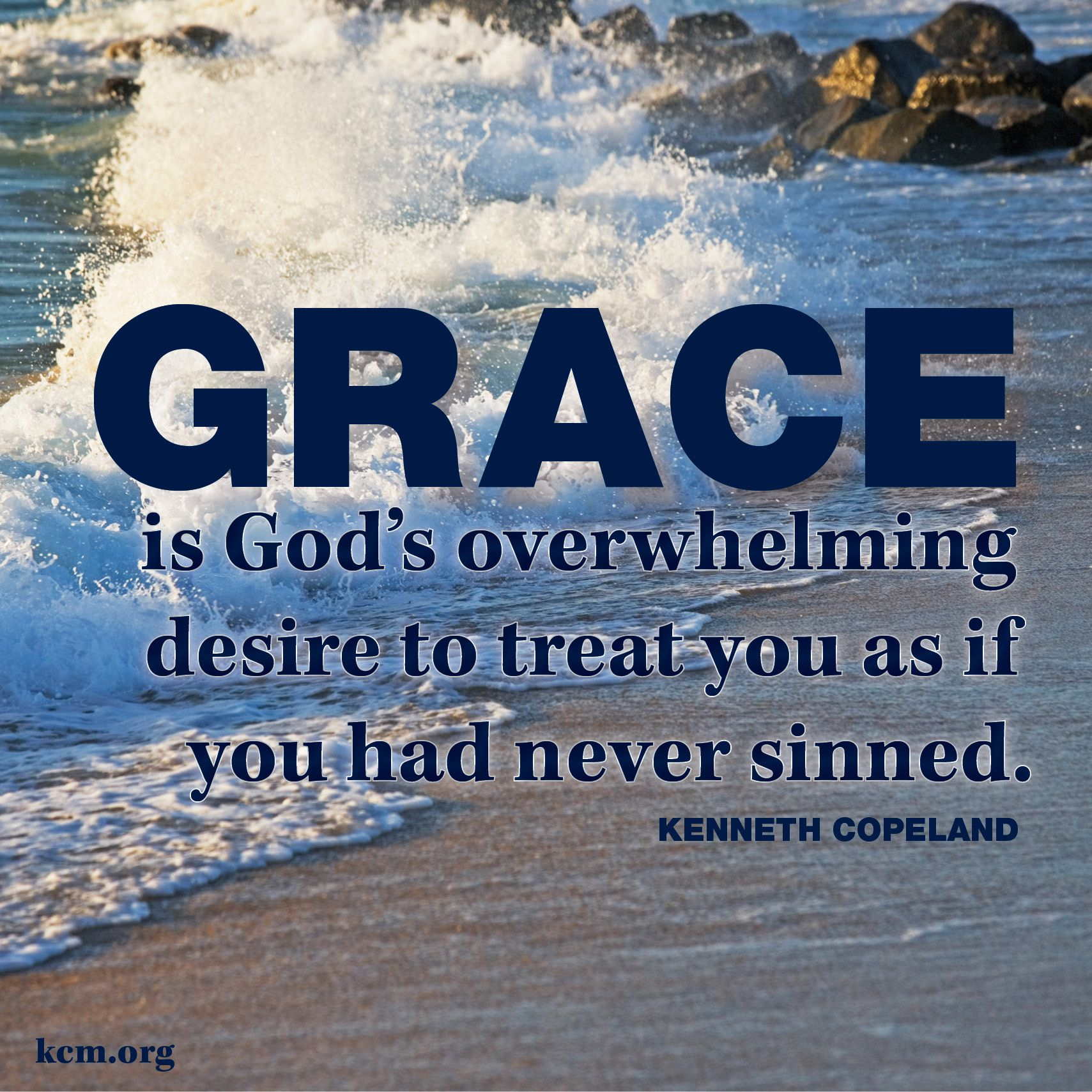 GRACE... Christian Quotes inspiration Grace quotes
