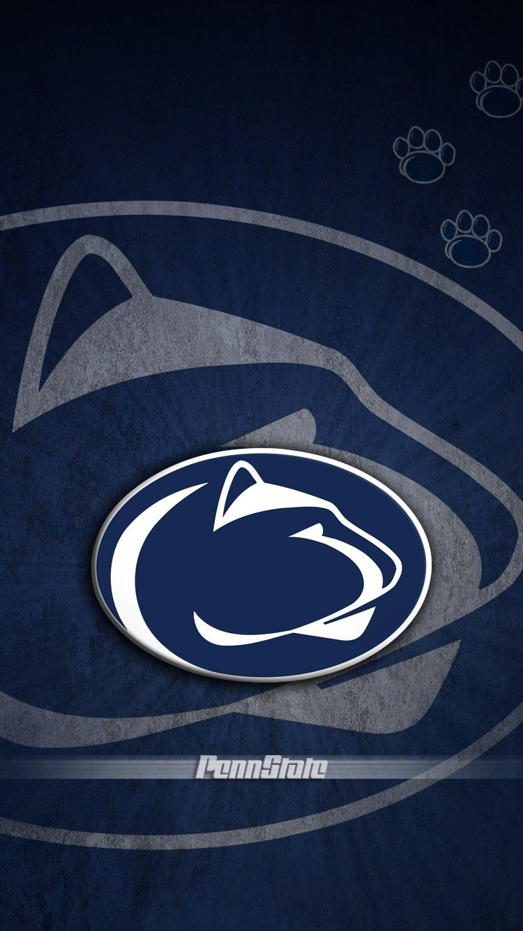 Penn State Football Iphone Wallpaper Best Iphone Wallpaper Penn State Football Penn State Iphone Wallpaper