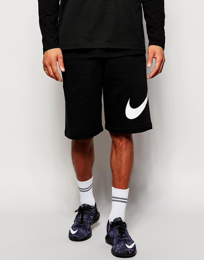 Sweat Shorts Cheap - The Else