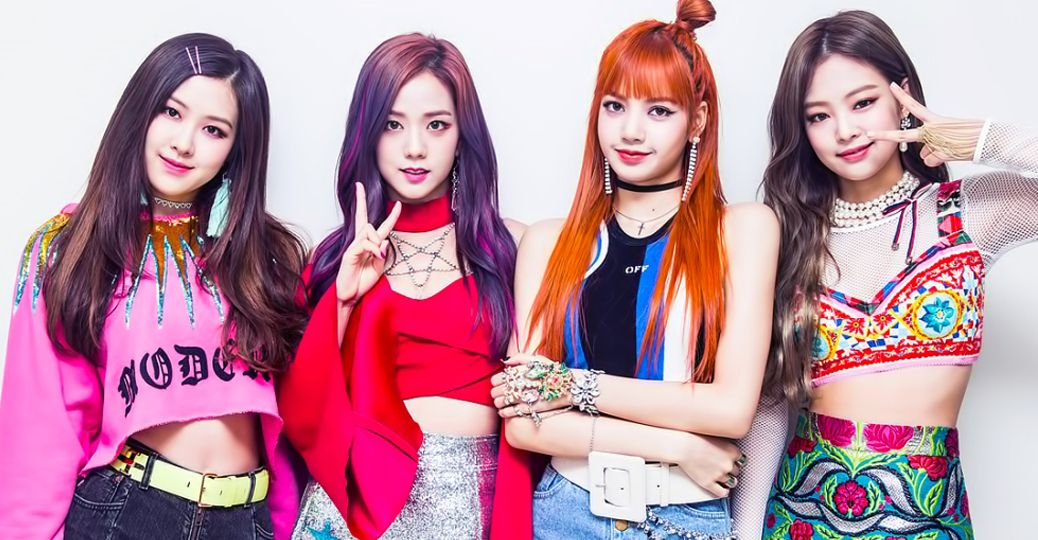 170625 Blackpink As If Its Your Last On Sbs Inkigayo Pd Note1 Jpg