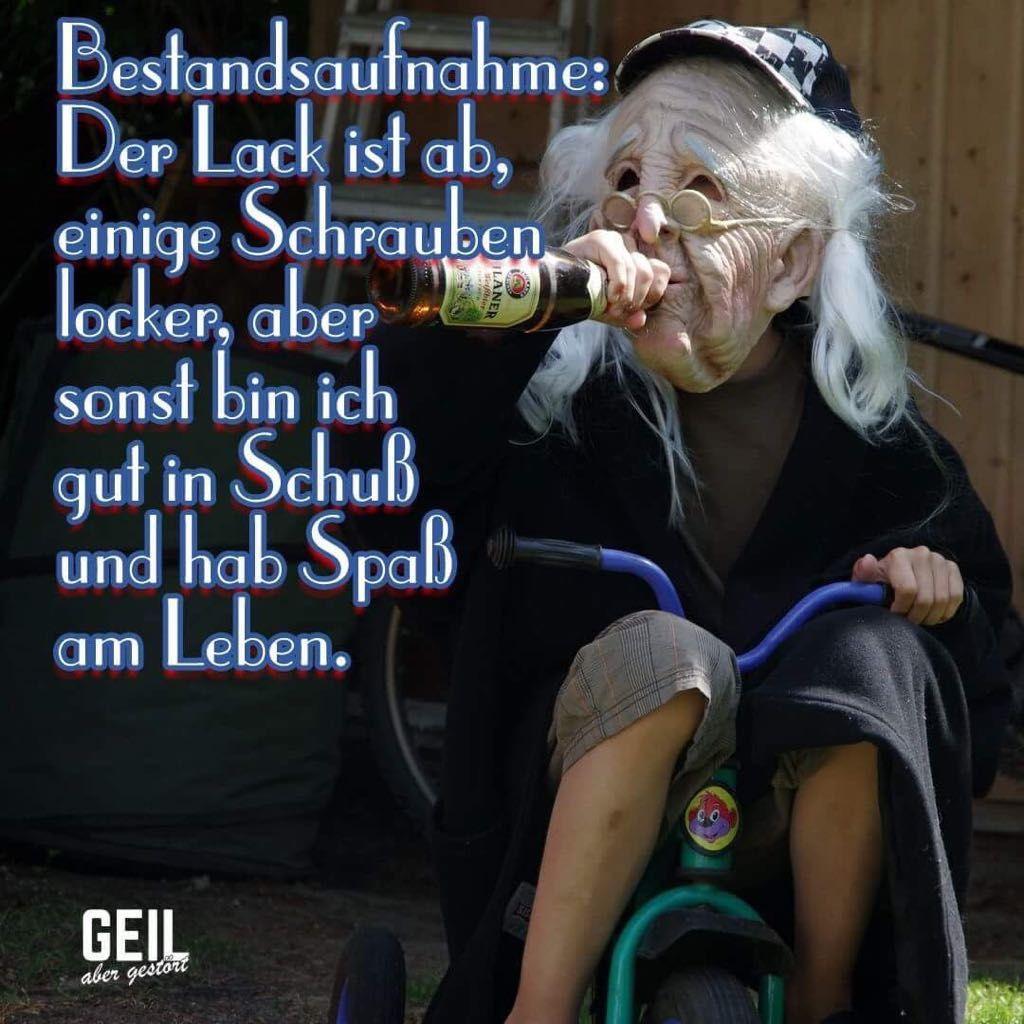 Pin Von Viktoria Hartmann Jansen Auf Advent Witzige Spruche