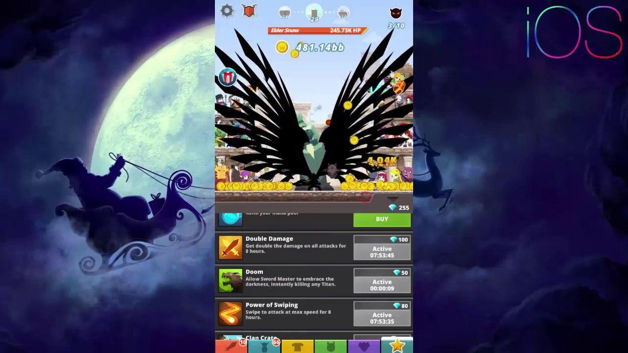 Phoenix 2 hack no jailbreak | How to Jailbreak iOS 9 3 5 Using