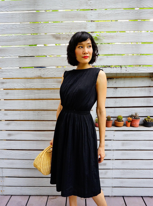 Pin On Vintage Dress [ 3000 x 2216 Pixel ]