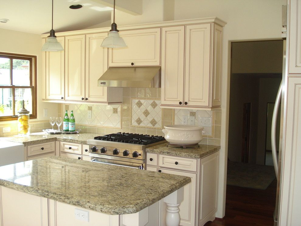 Nice Stainless Steel Range Hood   Google Search Pictures Gallery