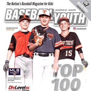 Prospect United Is Currently A Baseball Youth Magazine Top 100 Baseball Organization In The Country Visit Www Bigle Baseball Baseball Camp Baseball Playoffs