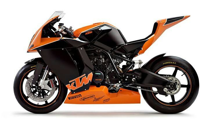 ktm has nice color schemes bikes pinterest motorcycle ktm