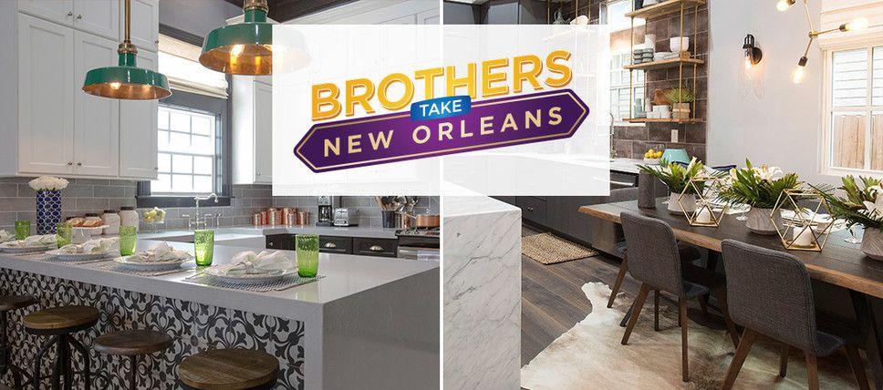 Encantador Nueva Orleans Decoración De La Cocina De Estilo Ornamento ...
