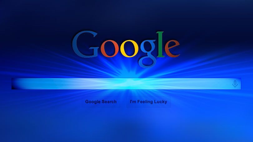 23 Google Search Tips You Ll Want To Learn Search Ads Google Ranking Google