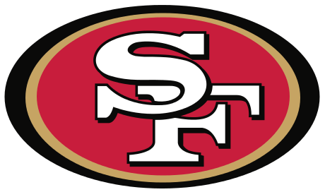 NFL -  SAN FRANCISCO  49ERS    -- SAN FRANCISCO usa