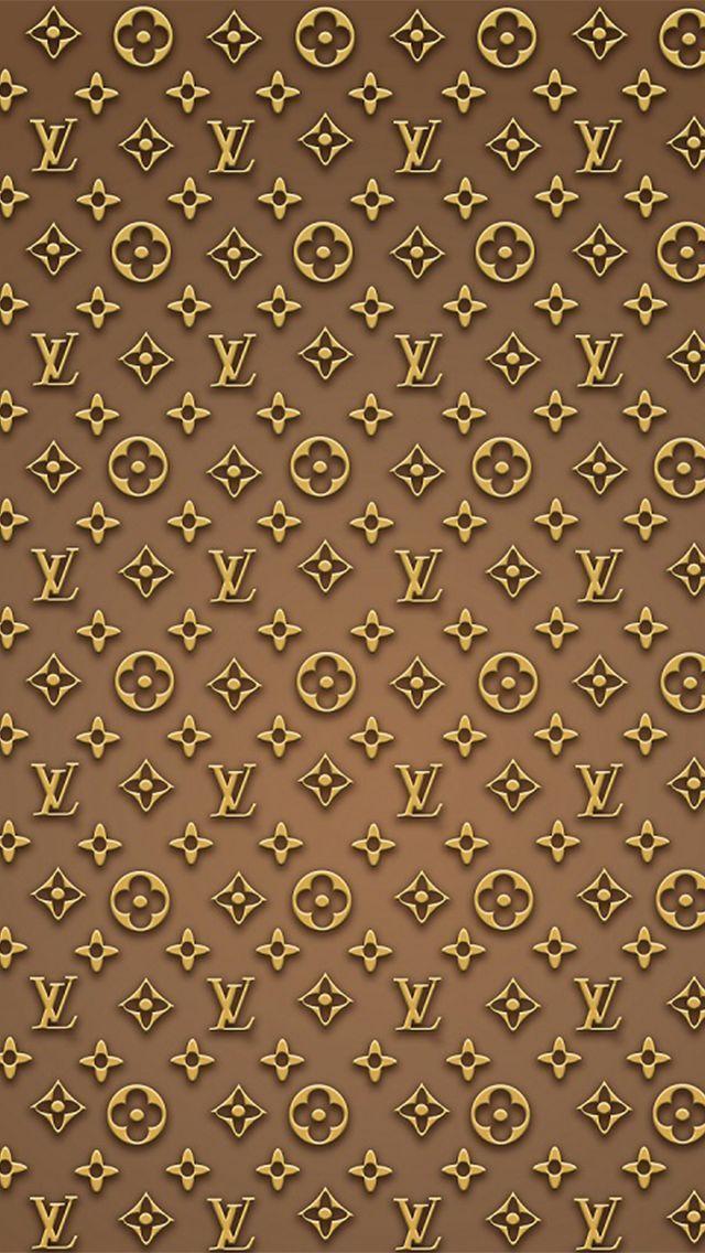 iPhone 5s wallpapers | Обои для iphone, Яблоко обои, Обои для мобильных телефонов