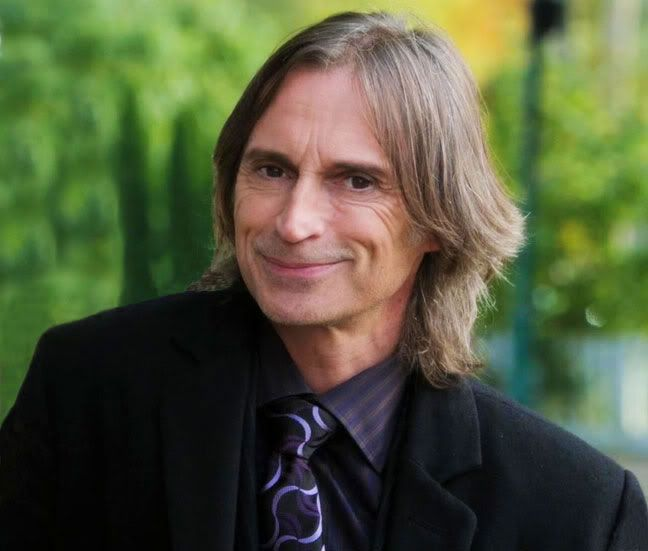 """Robert Carlyle (Actor) - The evil yet sometimes compassionate Rumplestiltskin; just love him.  Didn't realize until years later that he was in """"The Full Monty""""; my, my..."""
