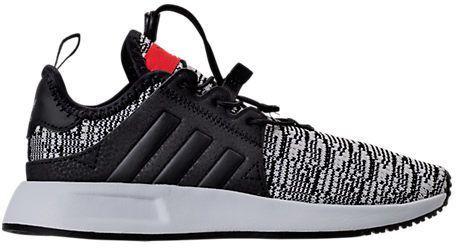 adidas boys asilo originali x a infrarossi scarpe casual prodotti