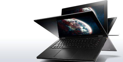 Check Cheapest Price Lenovo Yoga 2 13 Multitouch 59408081 Core I7 4500u 256gb Ssd 8gb Ram Full Hd Multitouch Display 1920 X 1080