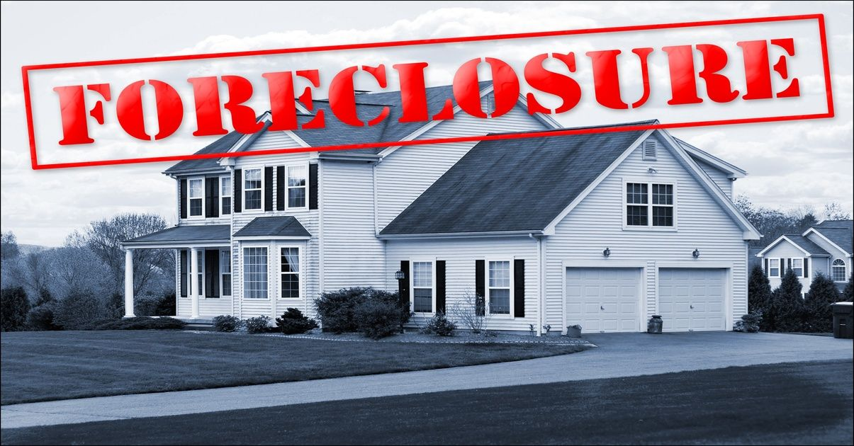 Foreclosed Homes For Sale Near Me Foreclosed Homes For Sale