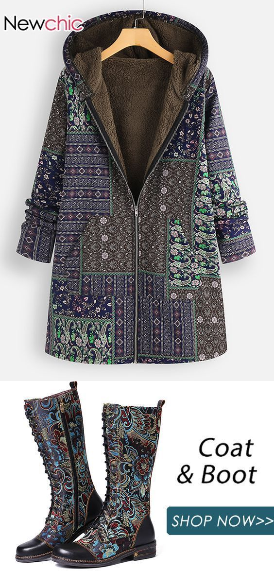 Pin by riley on MW   Fashion, Coat, Boots