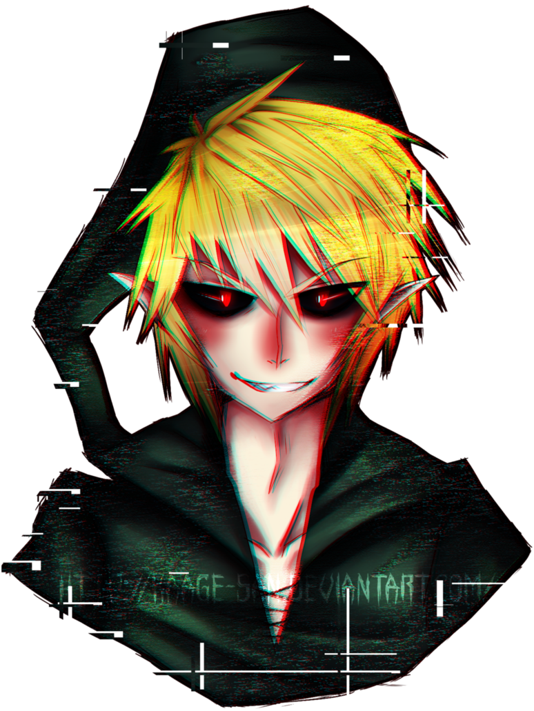 Ben Drowned by Stray-Kage on DeviantArt | Ben drowned ...