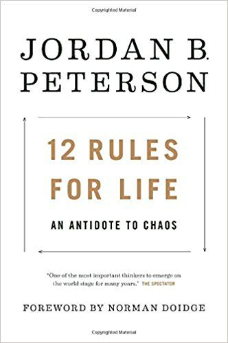 Download ebook 12 rules for life an antidote to chaos by jordan download ebook 12 rules for life an antidote to chaos by jordan b peterson pdf epub mobi txt kindle doc azw format read online 12 rules for life an fandeluxe Choice Image