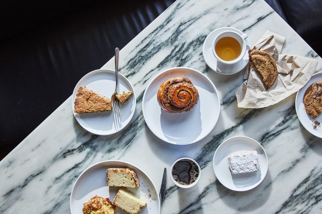 The 12 Best Brunch And Breakfast Spots Near Central Park Nyc Breakfast Spot Nyc Breakfast Brunch Nyc