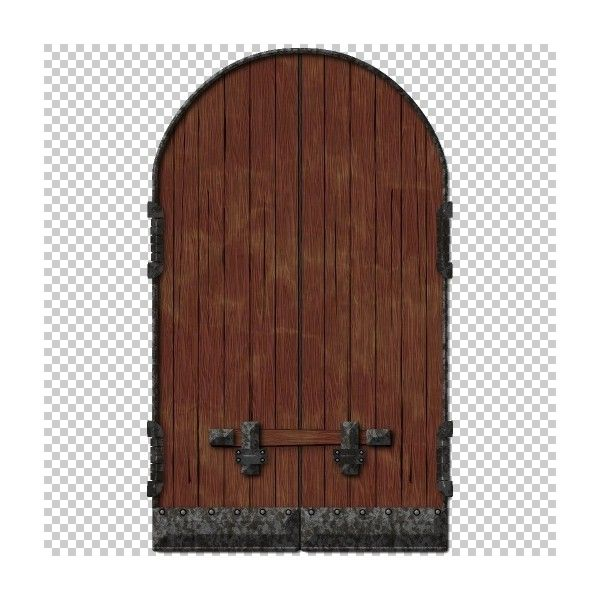 Spiral Graphics Free Seamless Meval Door Textures Liked On Polyvore Featuring Backgrounds Doors Furniture And
