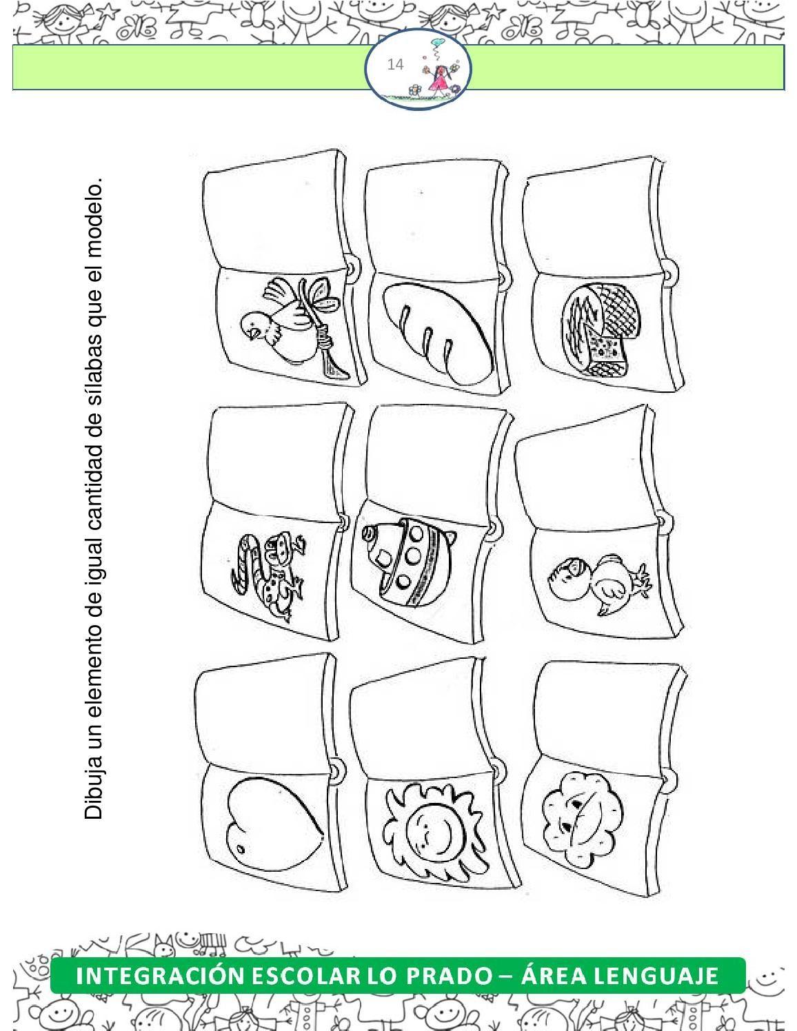 Libro Cs Kinder Compartir