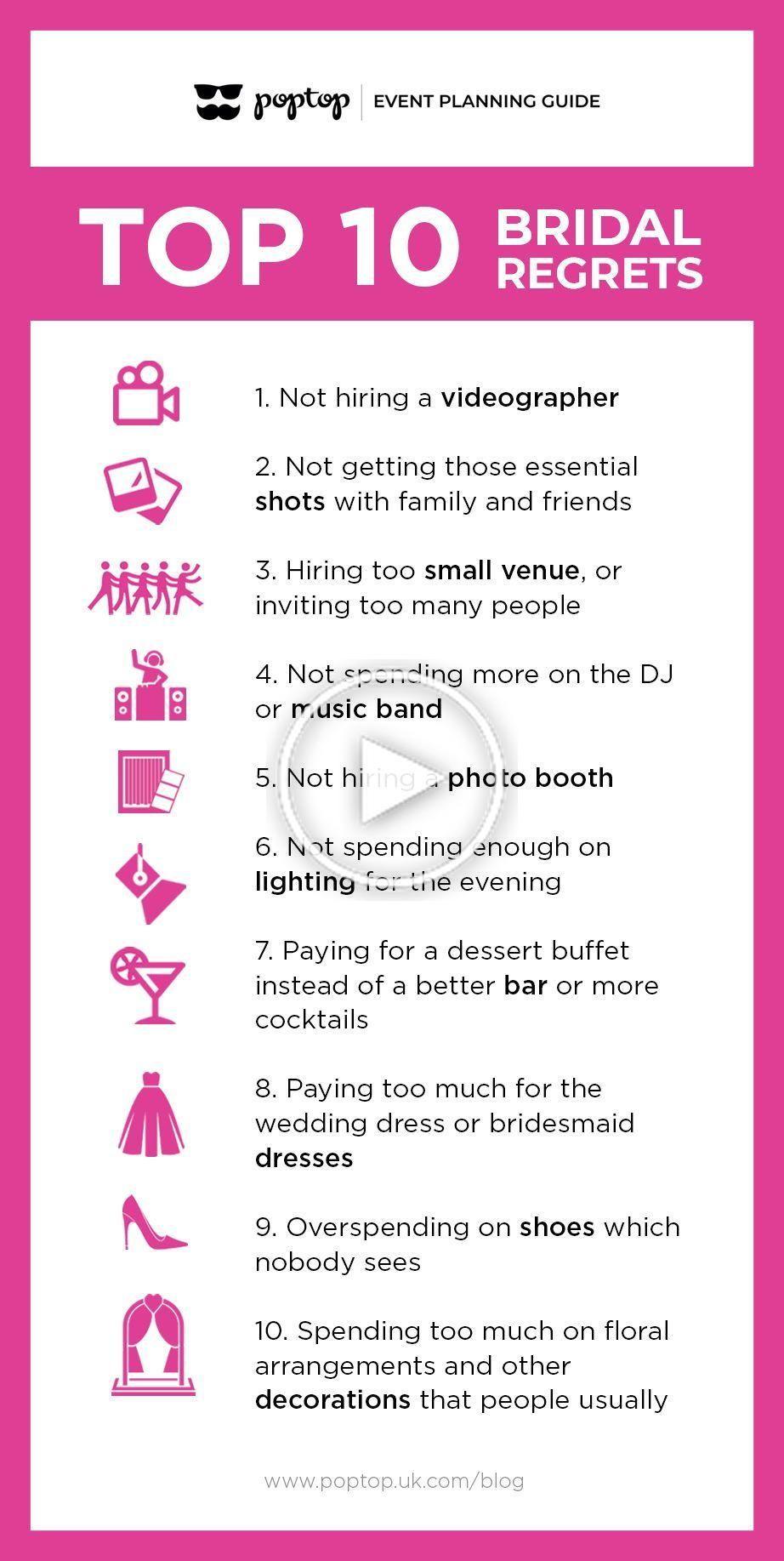 Wedding Planning Wedding Planning Checklist Free Wedding Checklist How To P Wedding Planner Checklist Wedding Countdown Checklist Wedding Planning Checklist