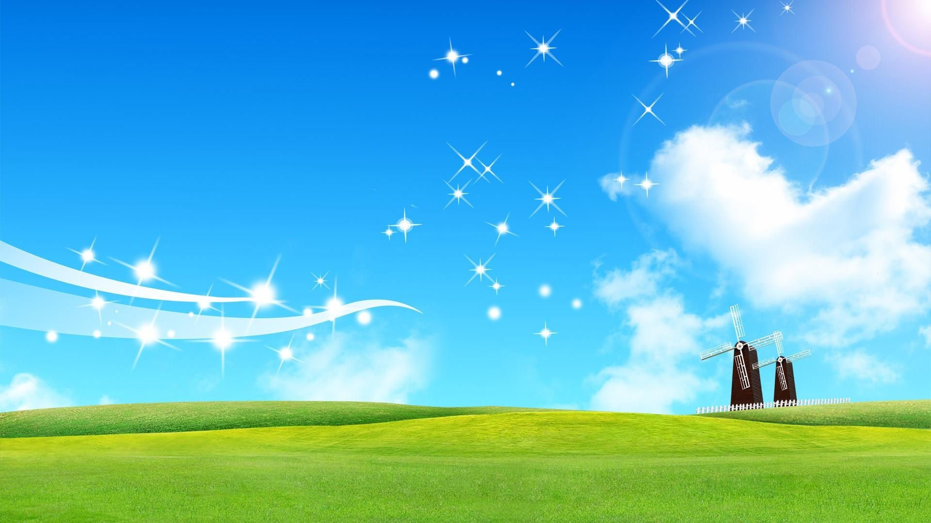 Nature background free stock photos download Free stock 1920